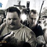 映画『リチャード・ジュエル』本予告 2020年1月17日(金)公開