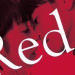 2/21(金)公開 映画『Red』予告篇