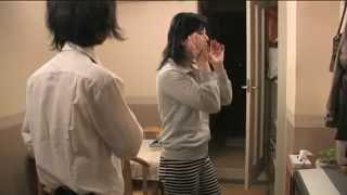 【映画 Movie】 童縷 doll  ホラー・サスペンス- PART 2/3