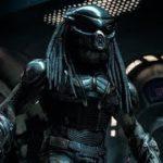 アベンジャーズ 2018   Alien 2018   アクション映画 SF 映画 2018 トッ