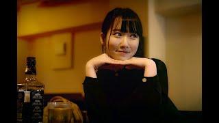 映画「おかざき恋愛四鏡」予告編(90秒)