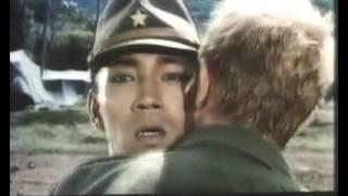 1986年映画予告編集1/10