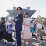 映画『ヲタクに恋は難しい』 予告【2020年2月7日(金)公開】