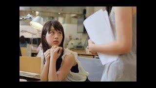 恋愛映画 full ~ 恋愛映画 予告 ~ 恋愛映画 有村架純   YouTube
