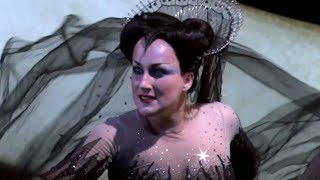 感動のバレエとオペラに心奪われる!映画『英国ロイヤル・オペラ・ハウス シネマシーズン 2017/2018』予告編
