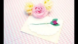 【感動】彼女が遺した手紙 【泣ける話】