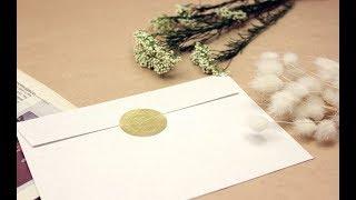 【感動】神様に宛てた手紙 【泣ける話】