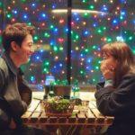 韓国映画『最も普通の恋愛』予告編