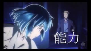 【複合MAD】アニメで感動系アクション映画の予告編つくってみた【ほのぼの×ギャグ】