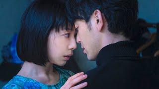 恋愛マスターYOUが絶賛/映画『Red』特別映像
