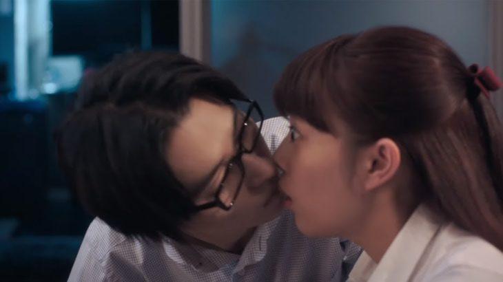 恋愛映画フル 🌸 アクション映画フル 🌸 日本映画フル