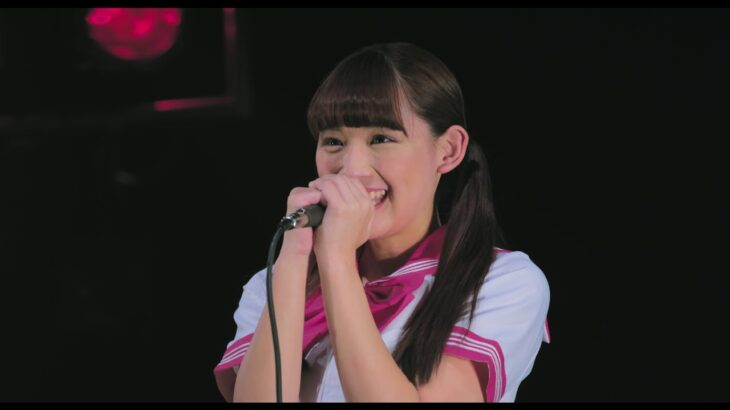 「トウキョウ・リビング・デッド・アイドル」WEB限定版アクション予告編