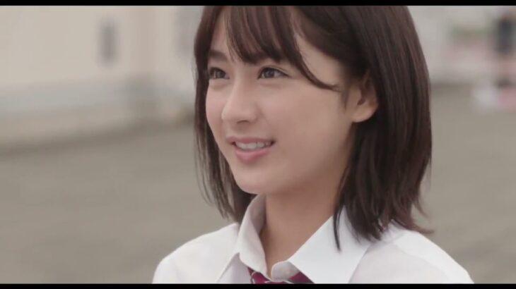 映画『10万分の1』🌸  恋愛映画フル2021