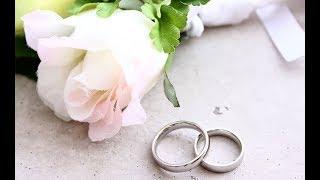 【感動】渡せなかった婚約指輪 【泣ける話】