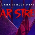 『フィアー・ストリート』3部作映画予告編   Fear Street Trilogy Trailer   Netflix (2021)