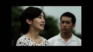 ☆R18+文豪の恋愛短編小説を映画化「BUNGO  ささやかな欲望」【官能映画】<映画予告>