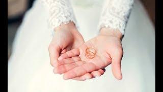 【感動】おもちゃの指輪 【心温まる話】