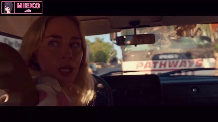 【映画予告】クワイエット・プレイス A Quiet Placeパート2公式予告編(2020)エミリーブラント