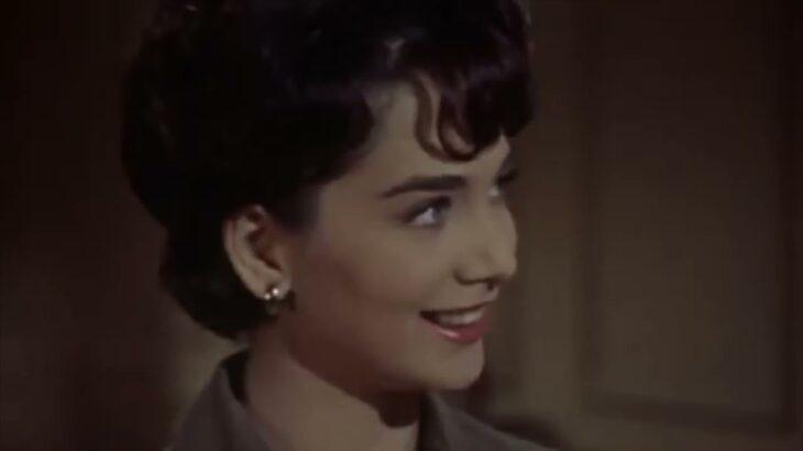 Immortal Movie Trailer 『恋愛専科(Roma Adventure / Loves Must Learn)』 Trailer 予告編 1962.